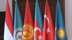 Turkic Council members agree to change body's name
